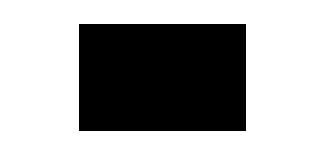 BW HD Fitness Logo