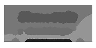 BW logo-small