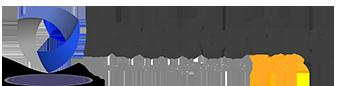 Pro 365 Logo